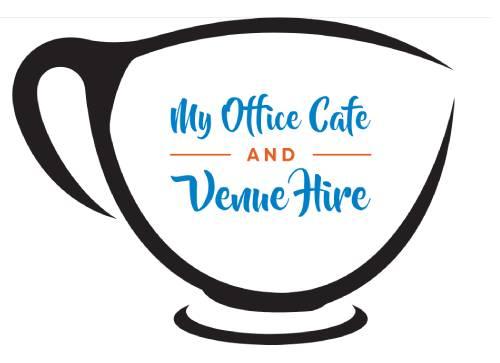 my-office-cafe