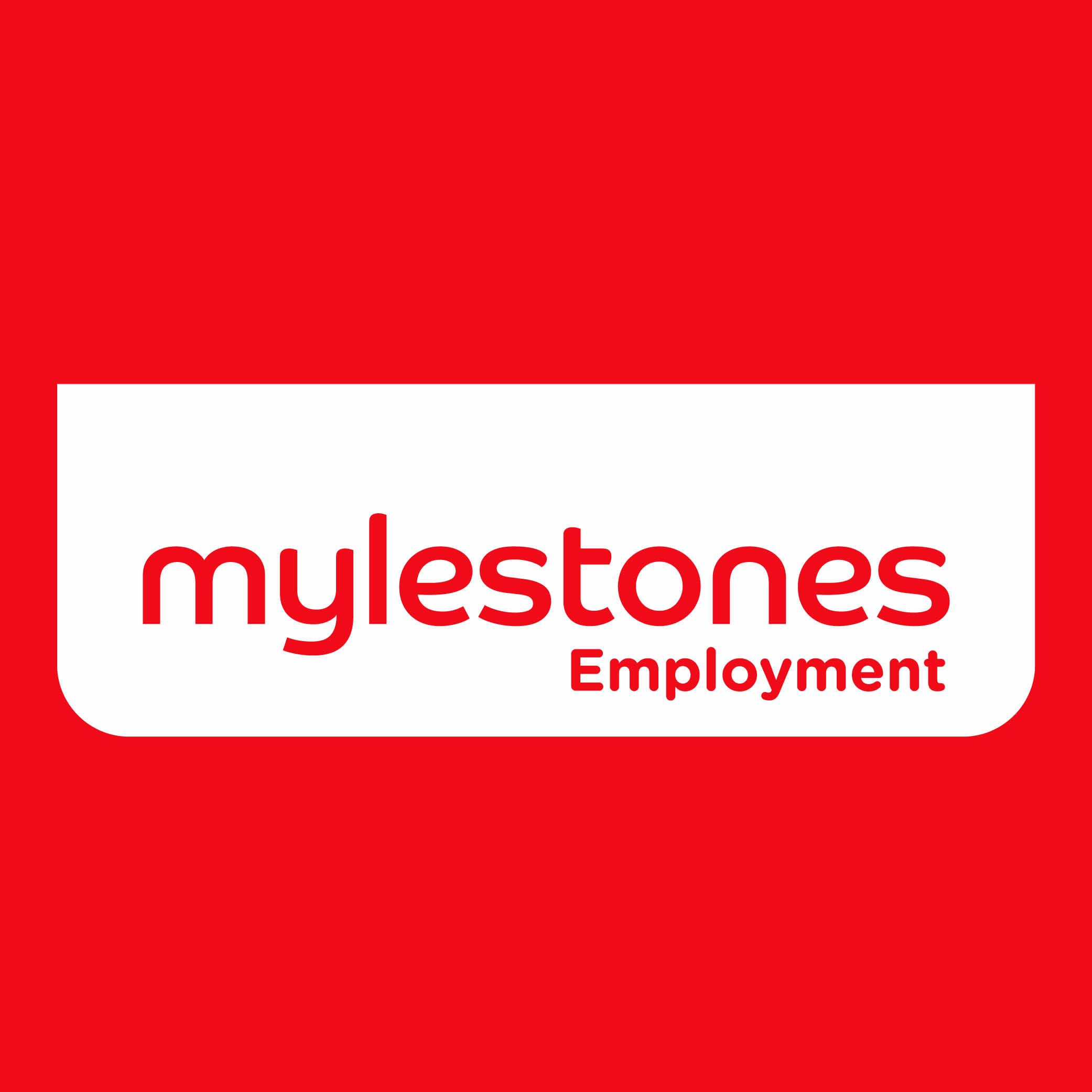 Mylestones Employment - Townsville
