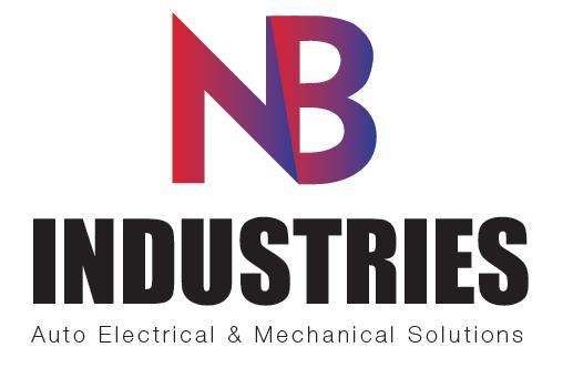 NB Industries