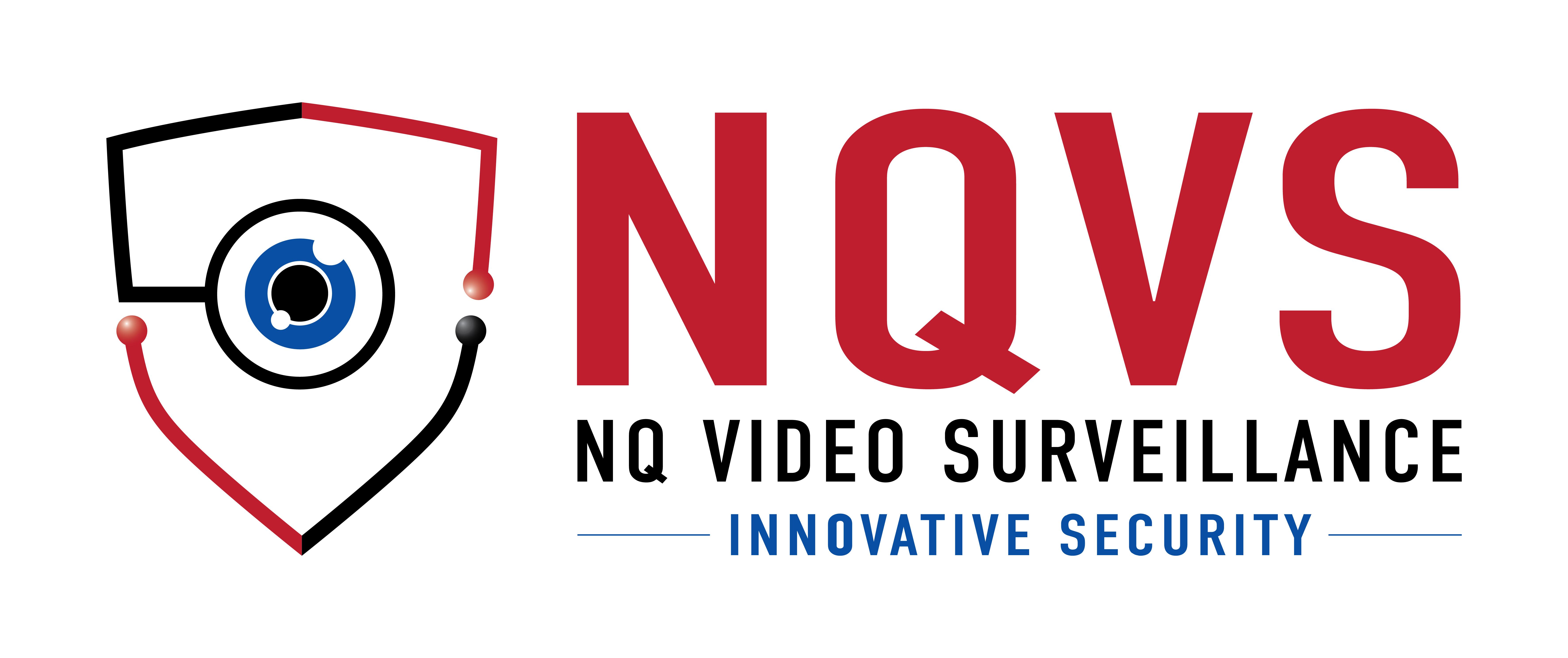 NQ Video Surveillance
