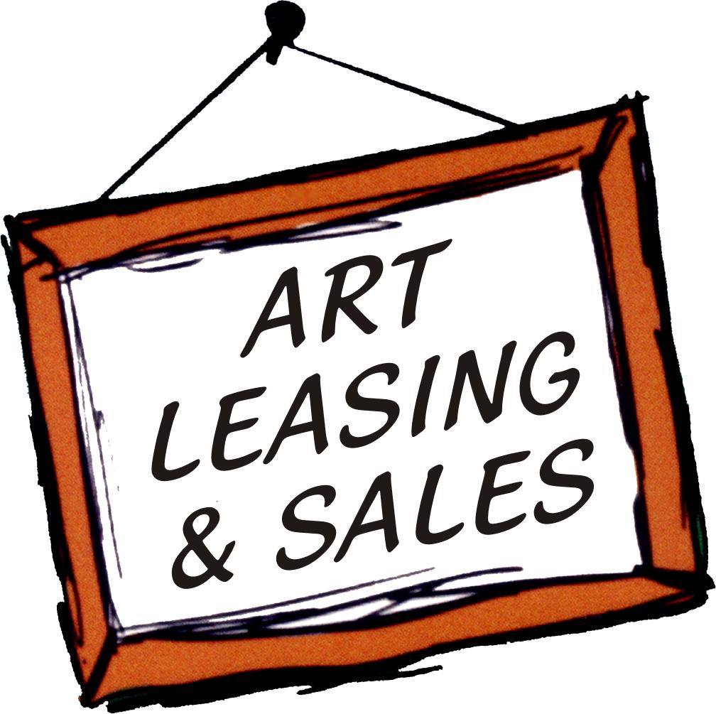 Art Leasing