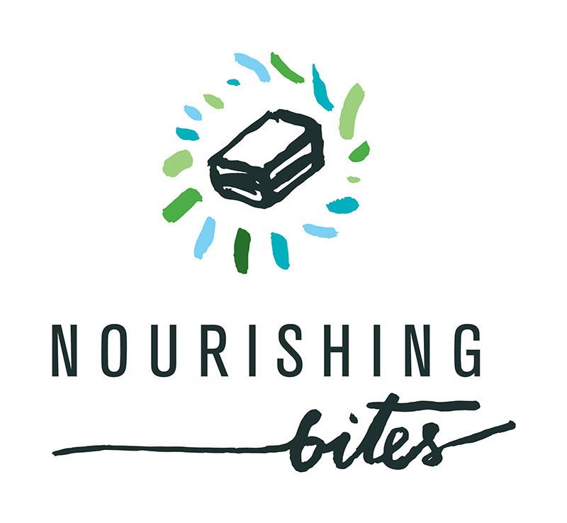 nourishing-bites