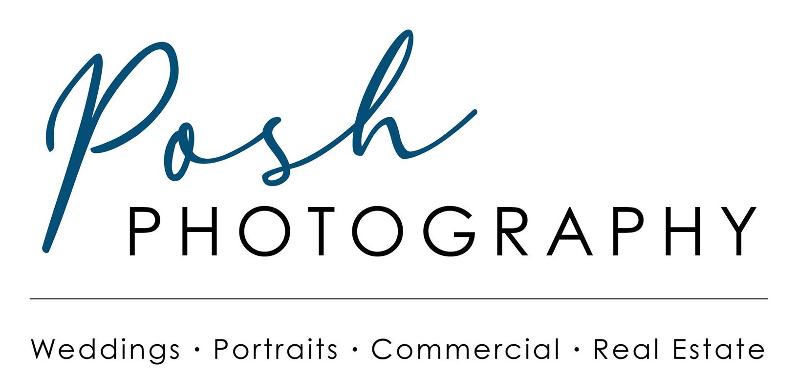Posh Photography