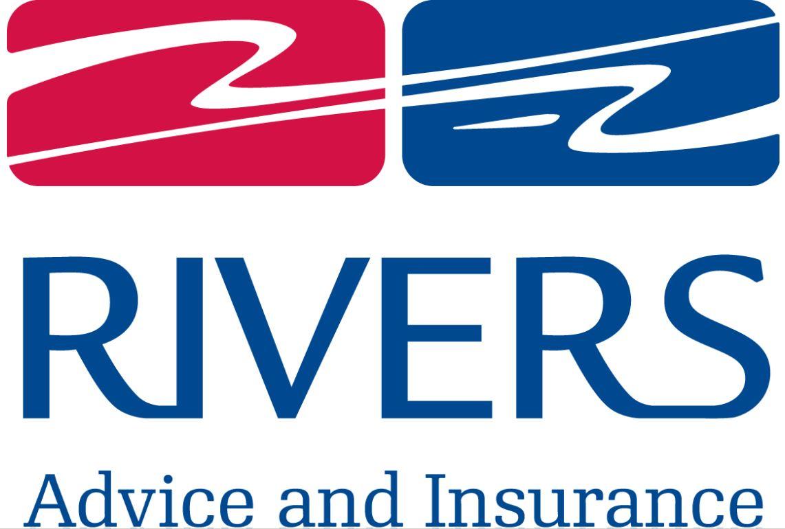 rivers-insurance-brokers