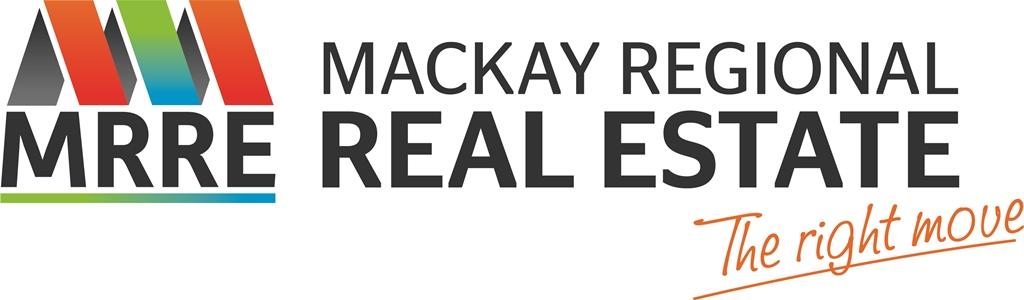 mackay-regional-real-estate