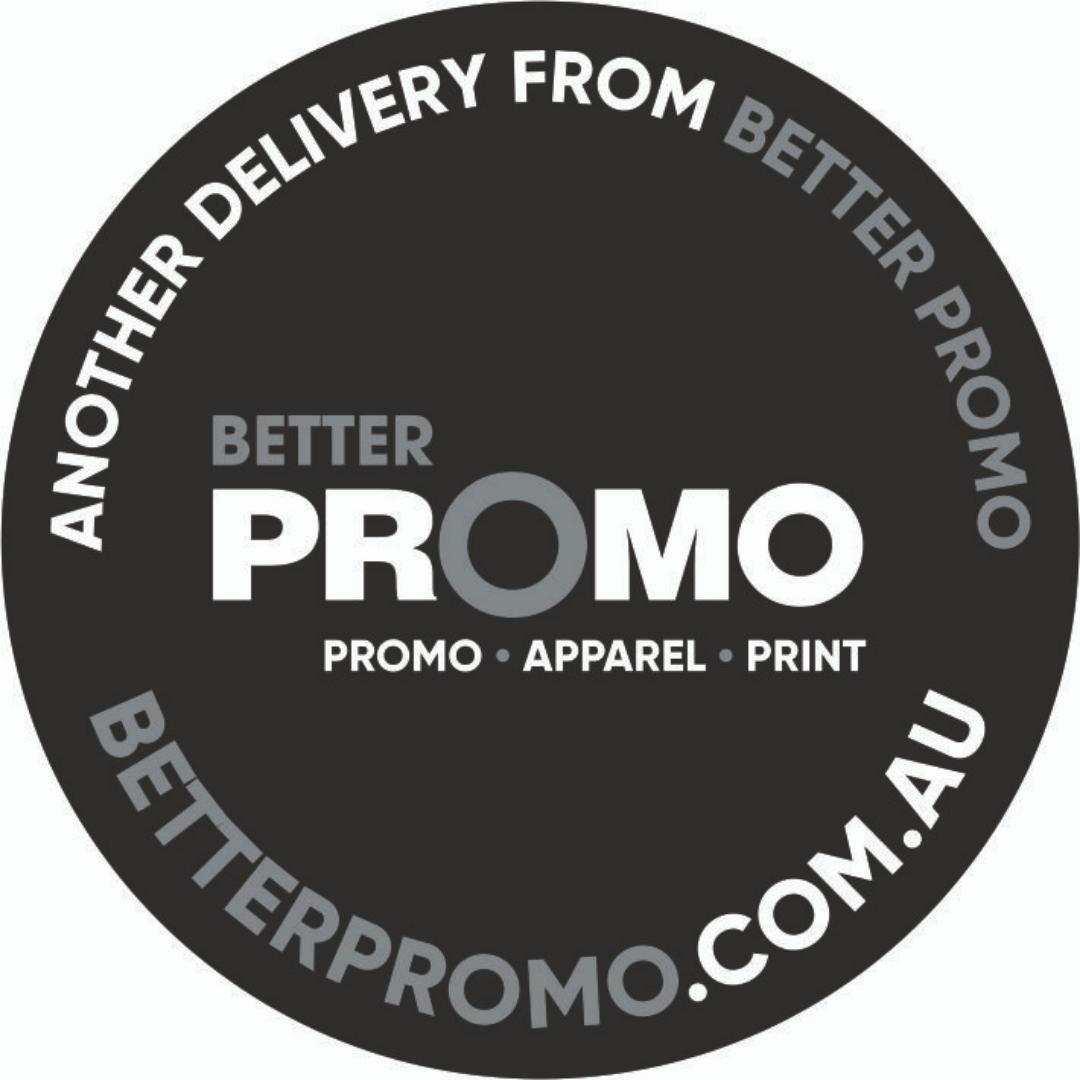 better-promo