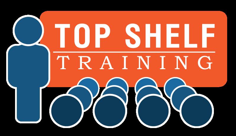 top-shelf-training