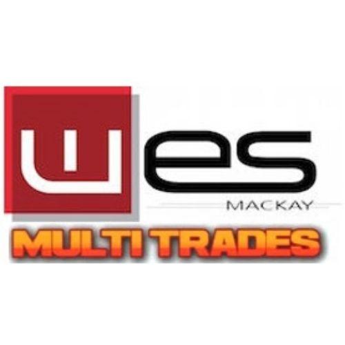 WES Mackay - Multi Trades
