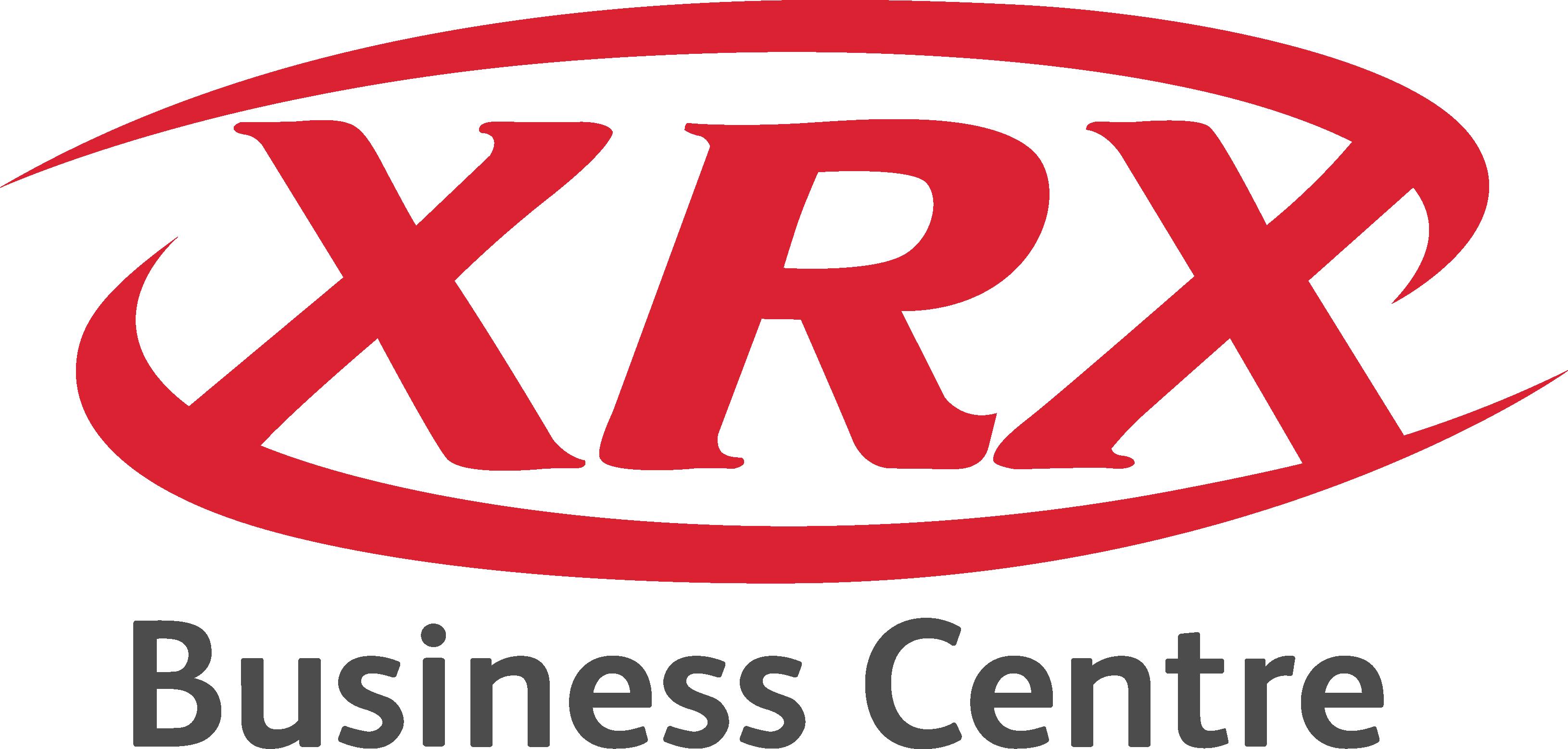 xrx-business-centre
