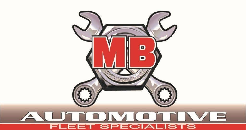 MB Automotive Fleet Specialist