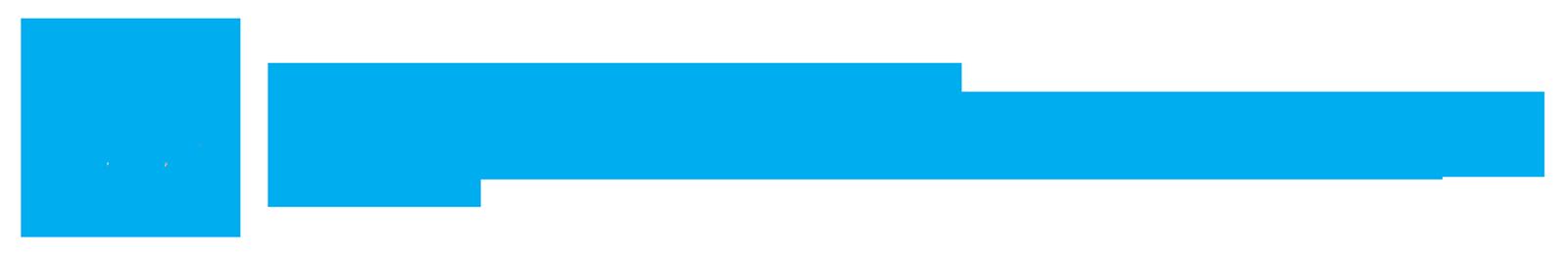 byte-monkee
