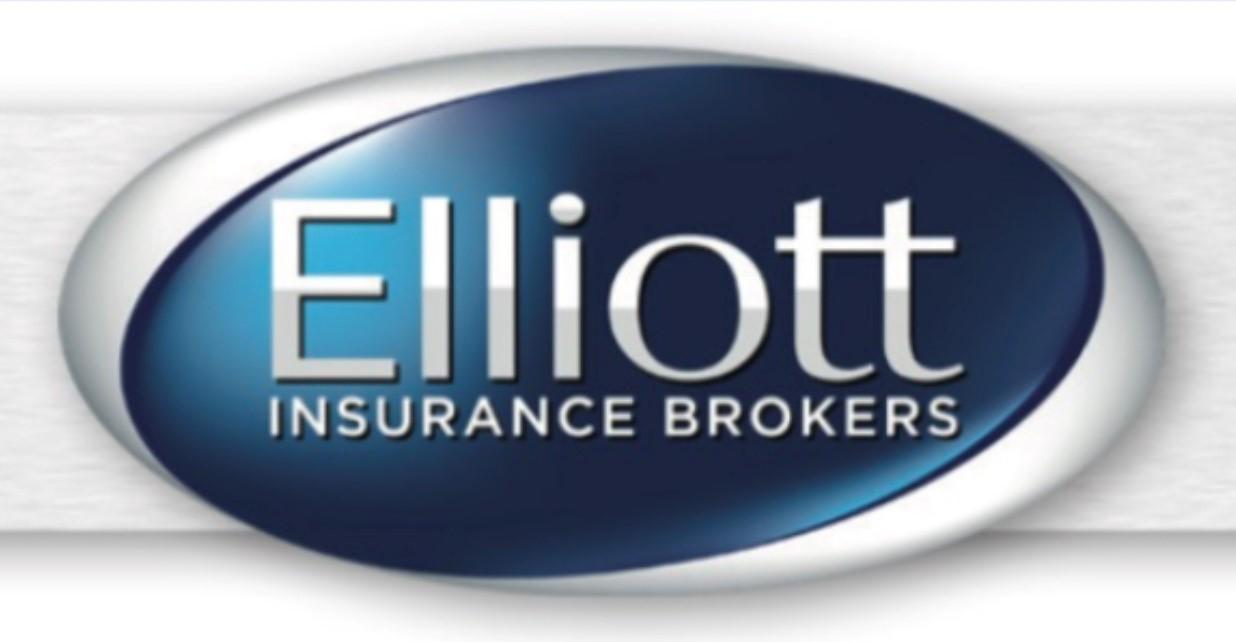 elliot-insurance-brokers