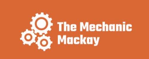 the-mechanic-mackay