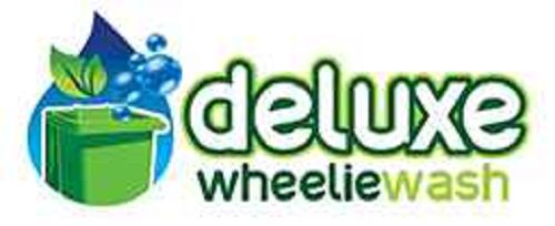 deluxe-wheelie-wash