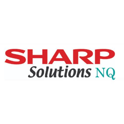 sharp-solutions-nq