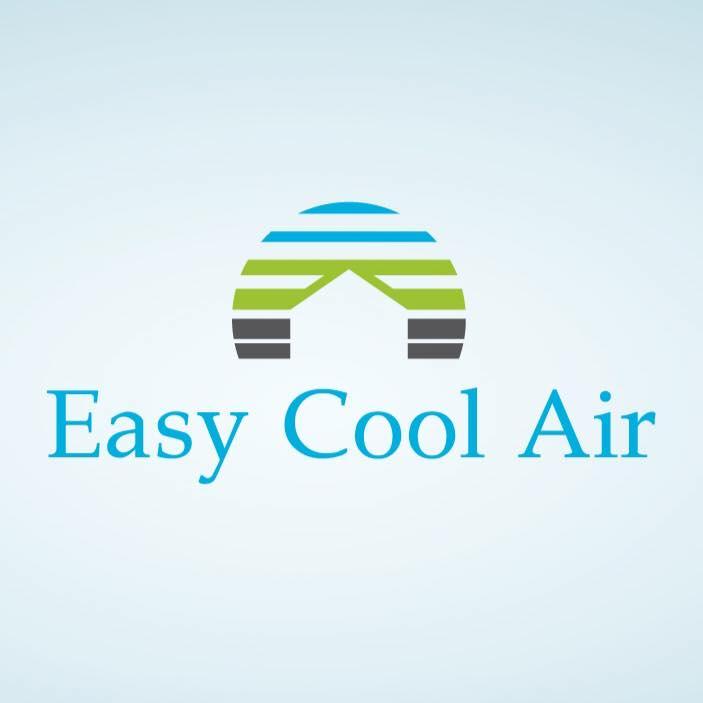 Easy Cool Air