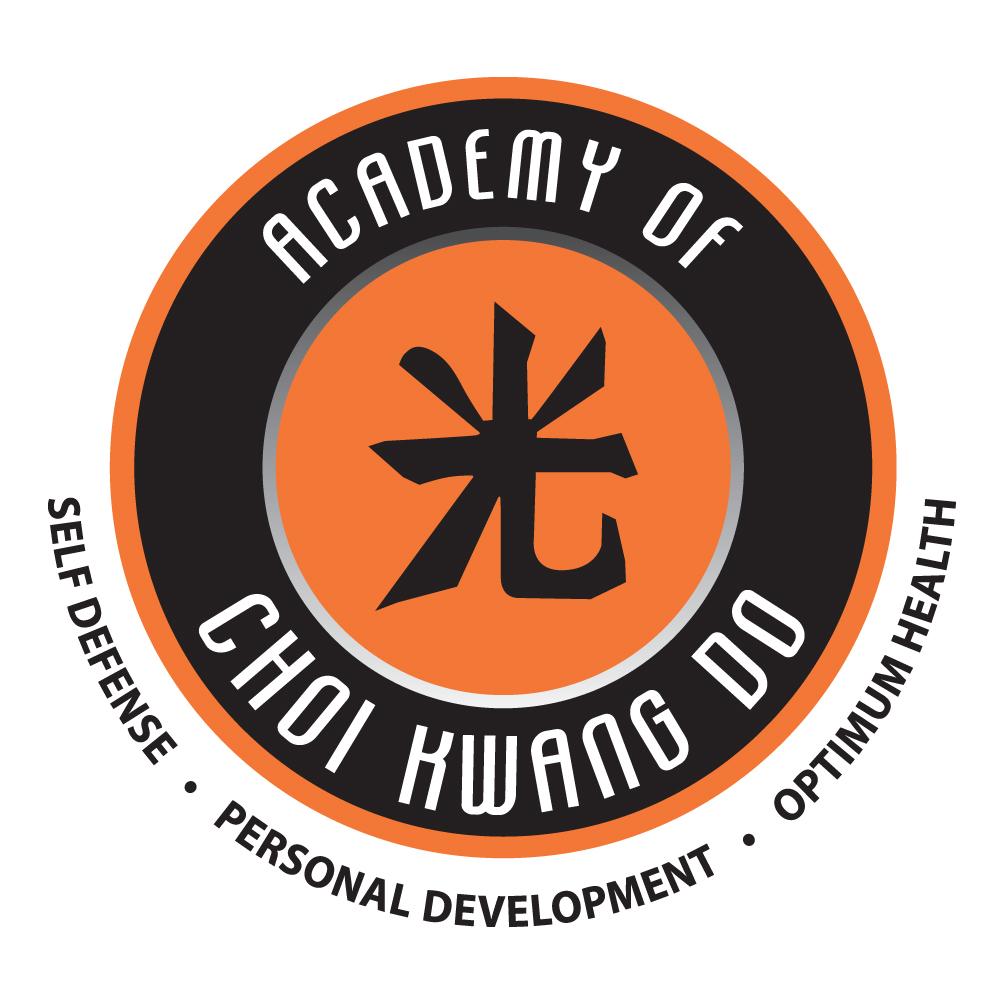 Academy of Choi Kwang Do