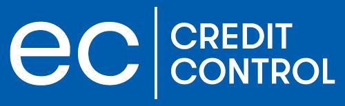 ec-credit-control