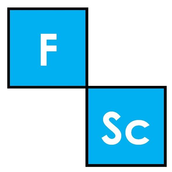 Fit Science FNQ