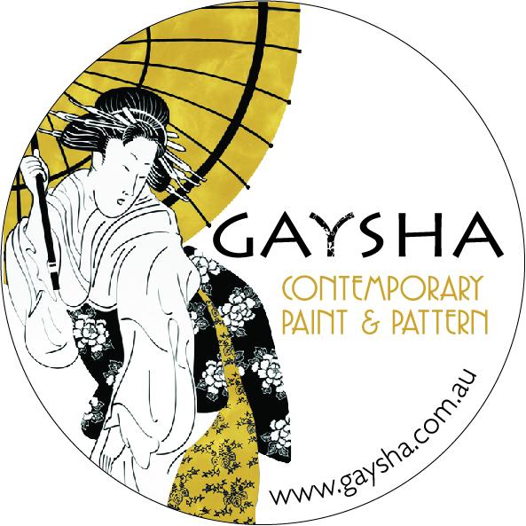 Gaysha