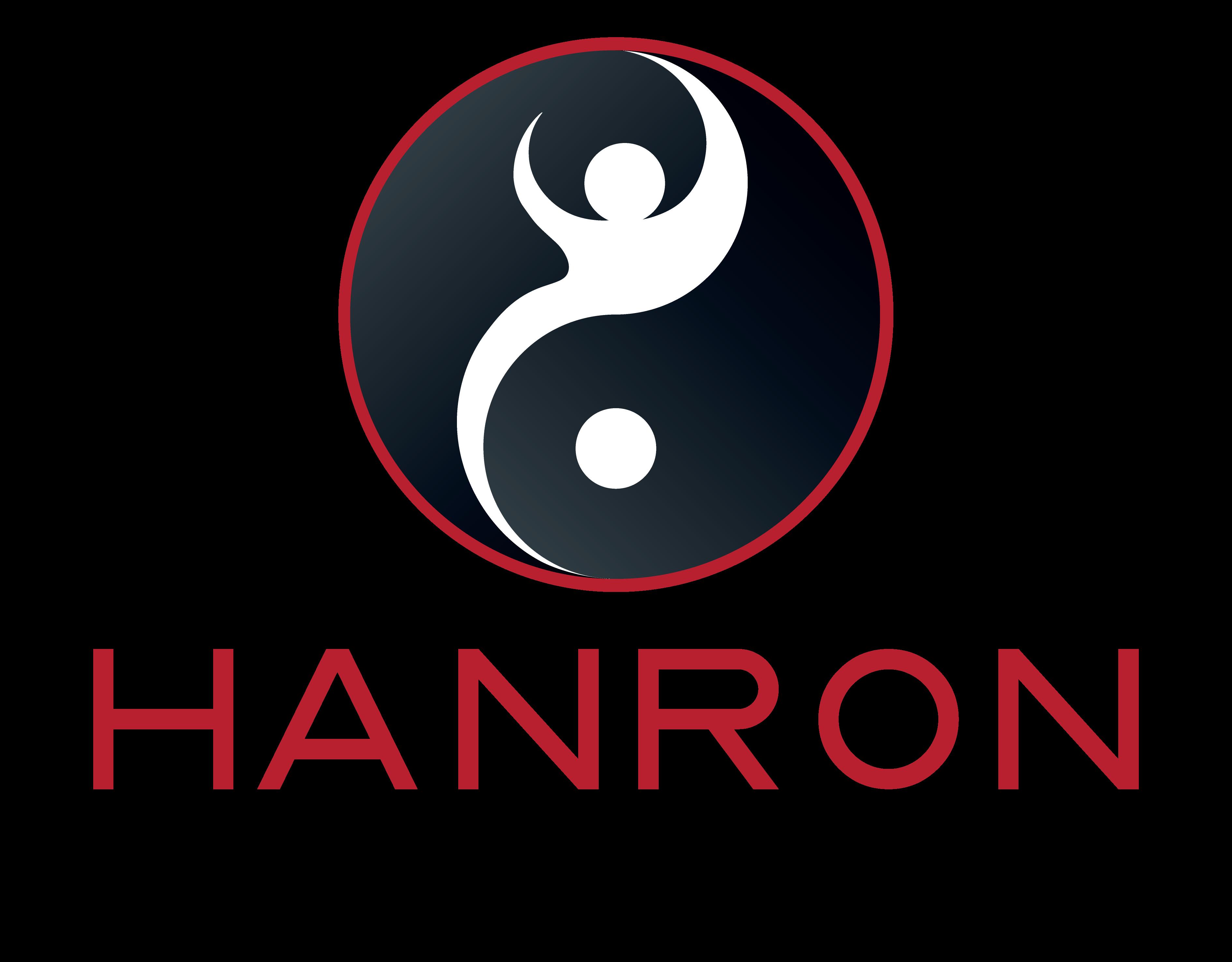 Hanron Health and Success