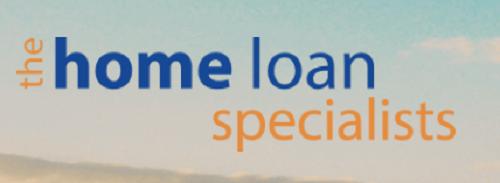 joshua-saunders-mortgage-broker-in-mackay