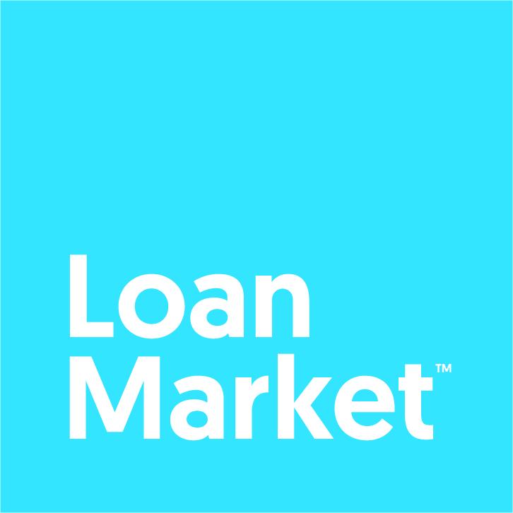 loan-market