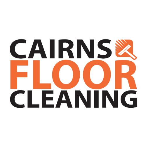 fnq-carpet-cleaning