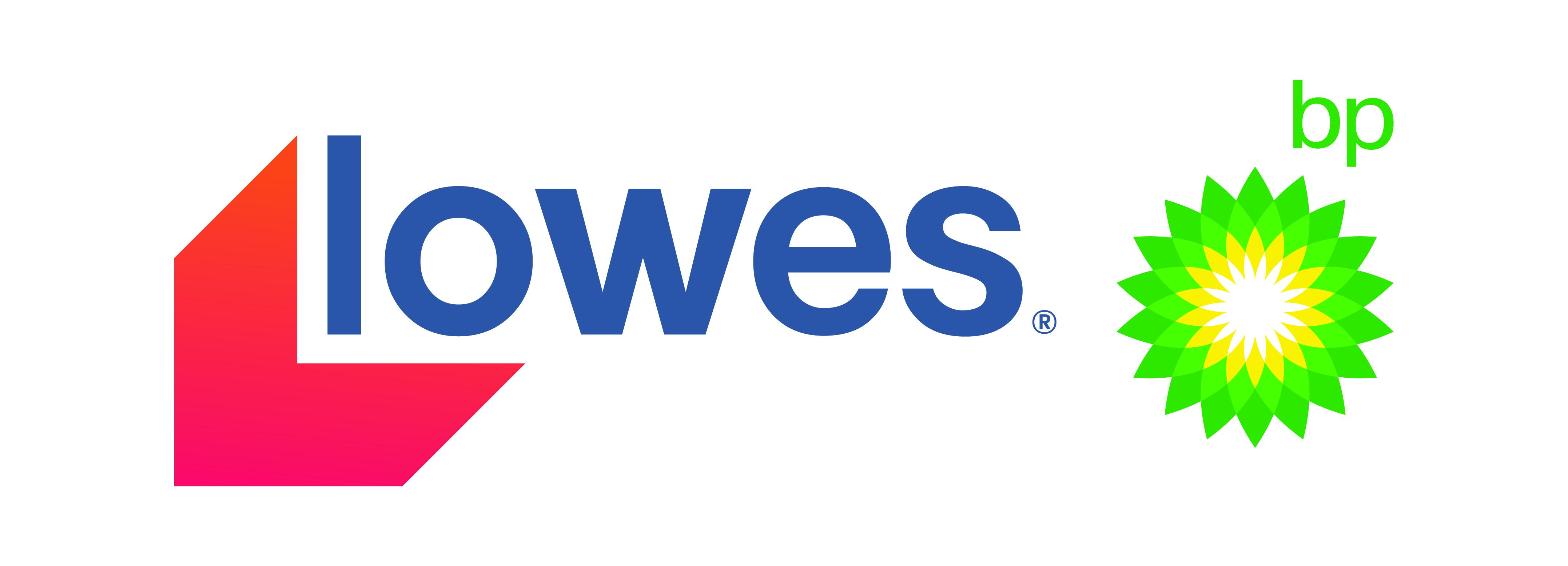 Lowes Petroleum Services