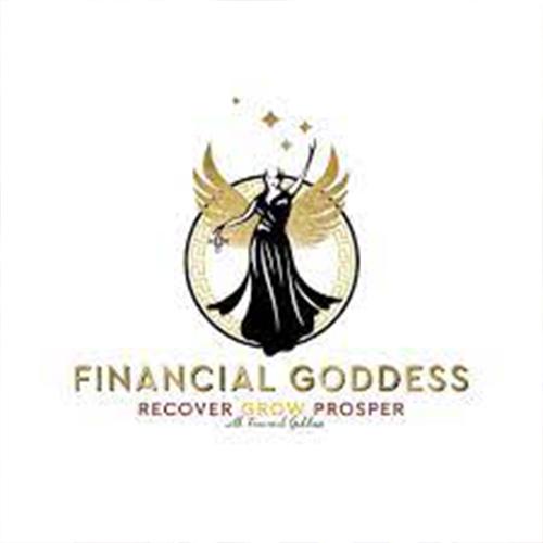 Financial Goddess