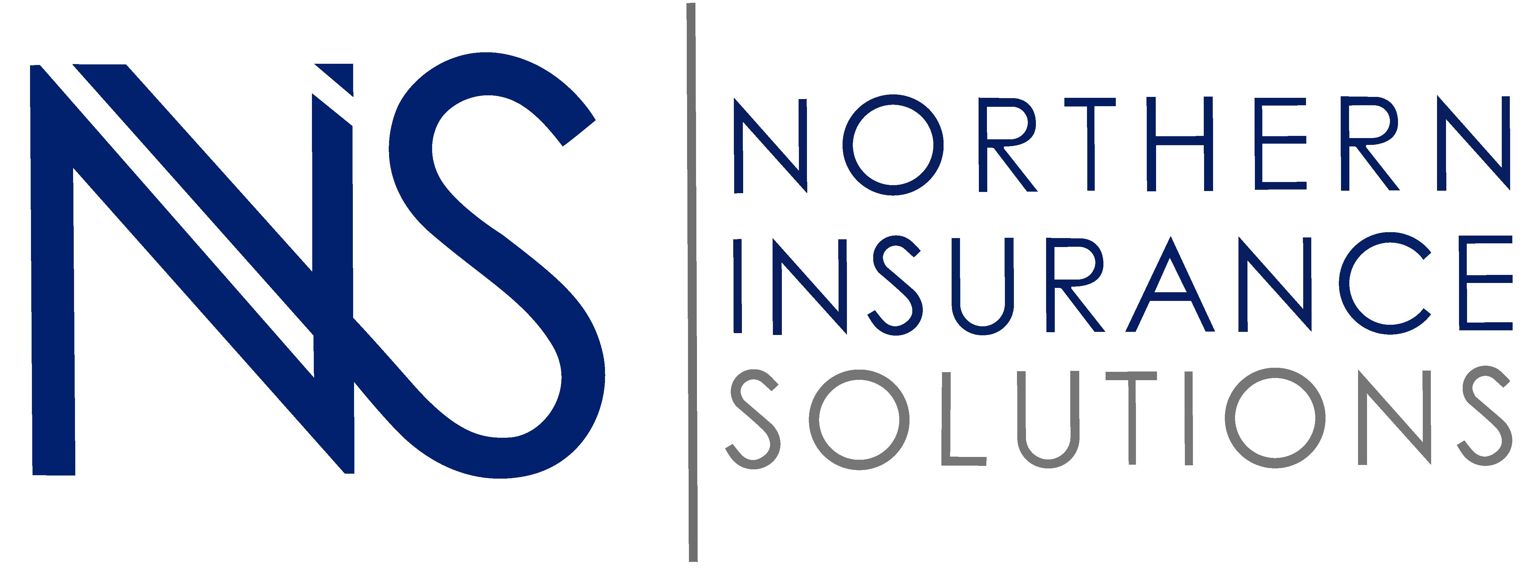 northern-insurance-solutions-pty-ltd