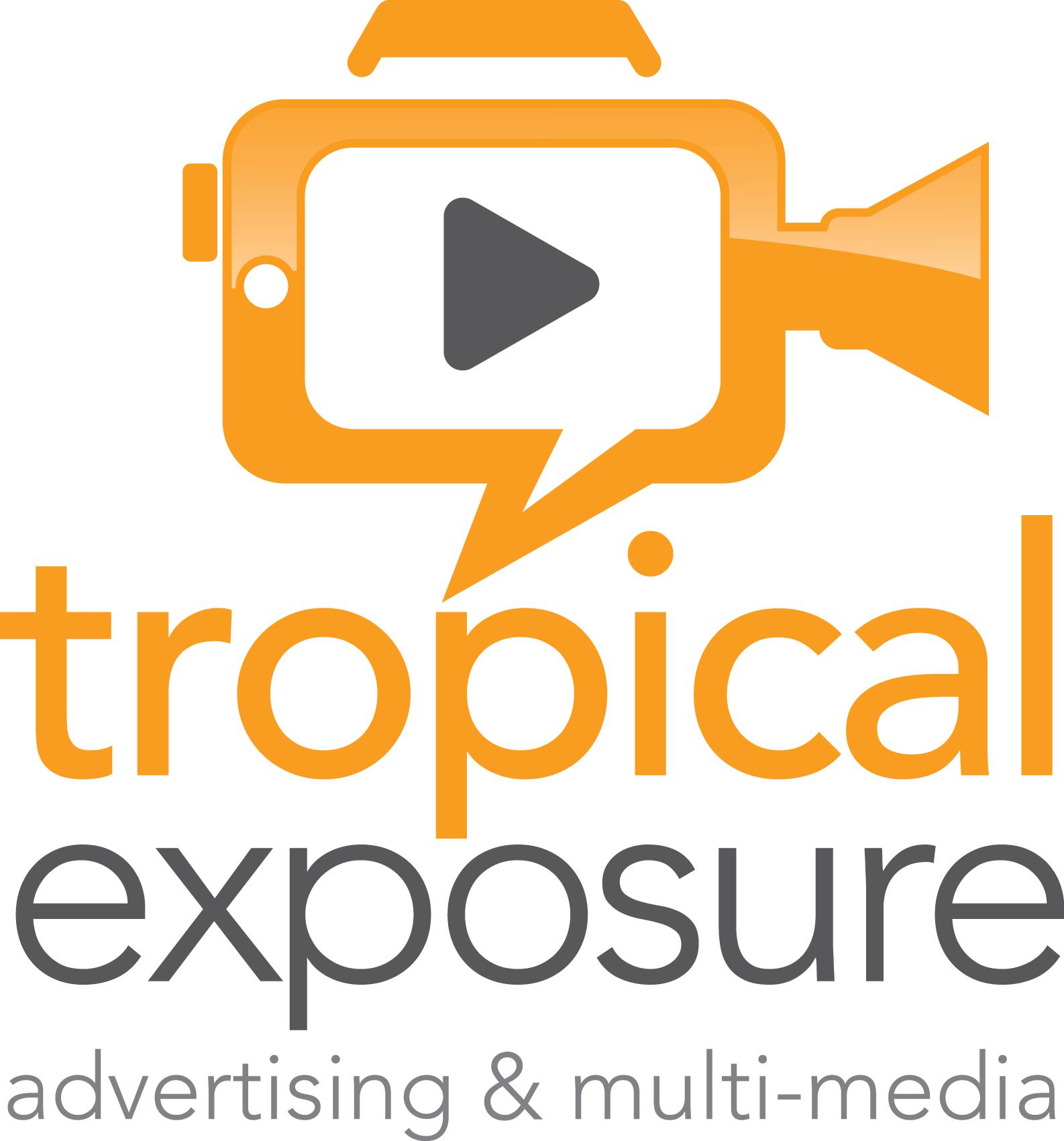 tropical-exposure