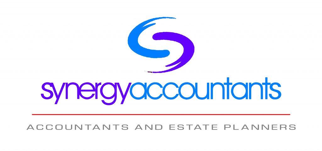 synergy-accountants