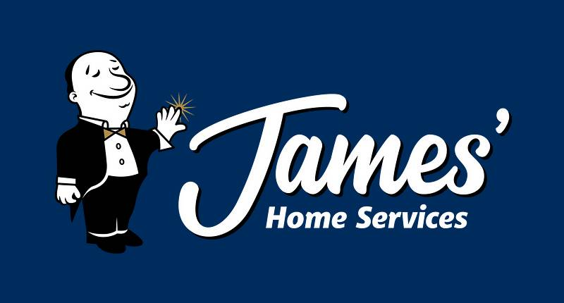 james-lawn-and-garden-care-landscaping-mackay