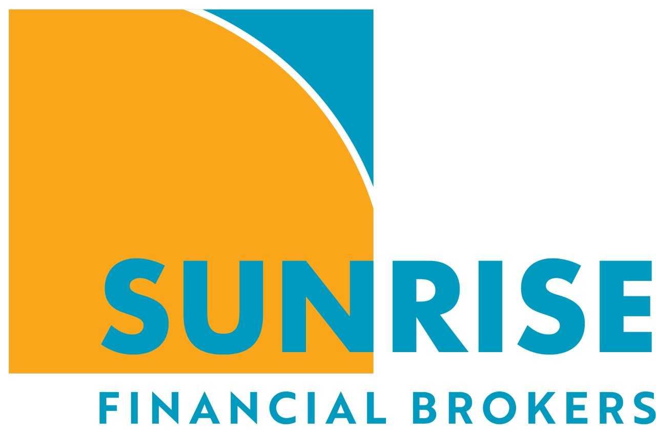 Sunrise Financial Brokers