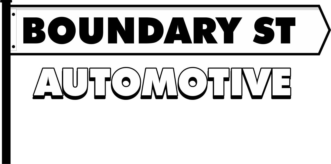 boundary-street-automotive