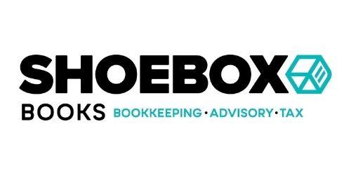 Shoebox Books Cairns