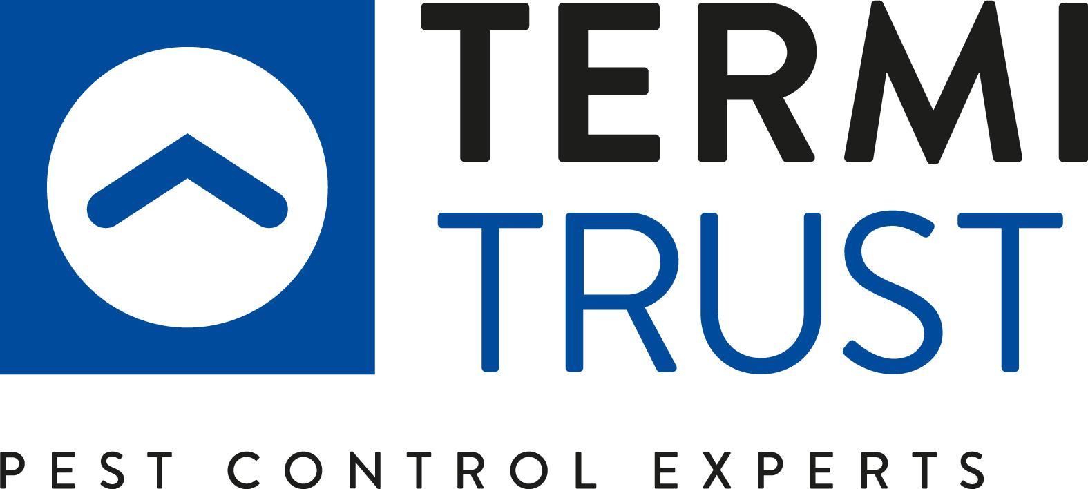 termitrust
