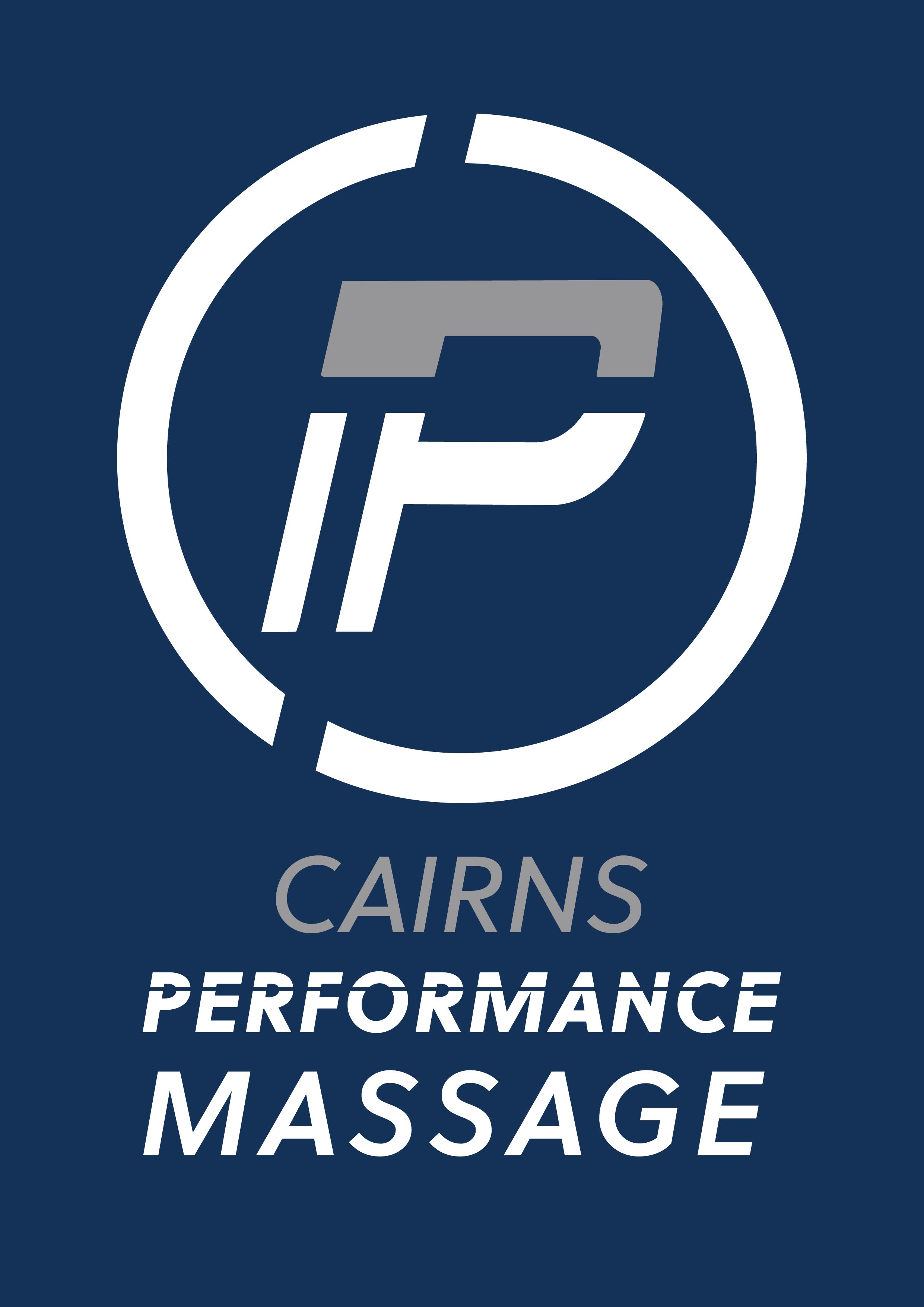 cairns-performance-massage