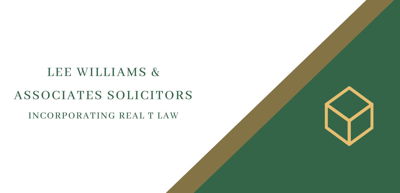 Lee Williams and Associates