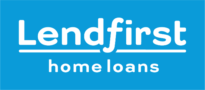 lendfirst