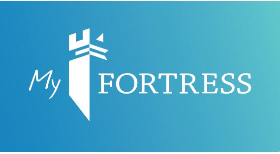 my-fortress