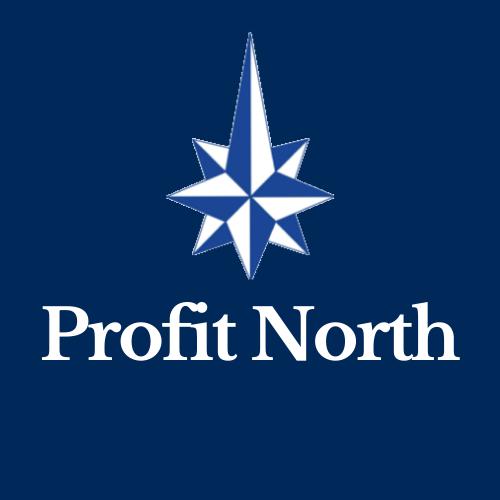 Profit North