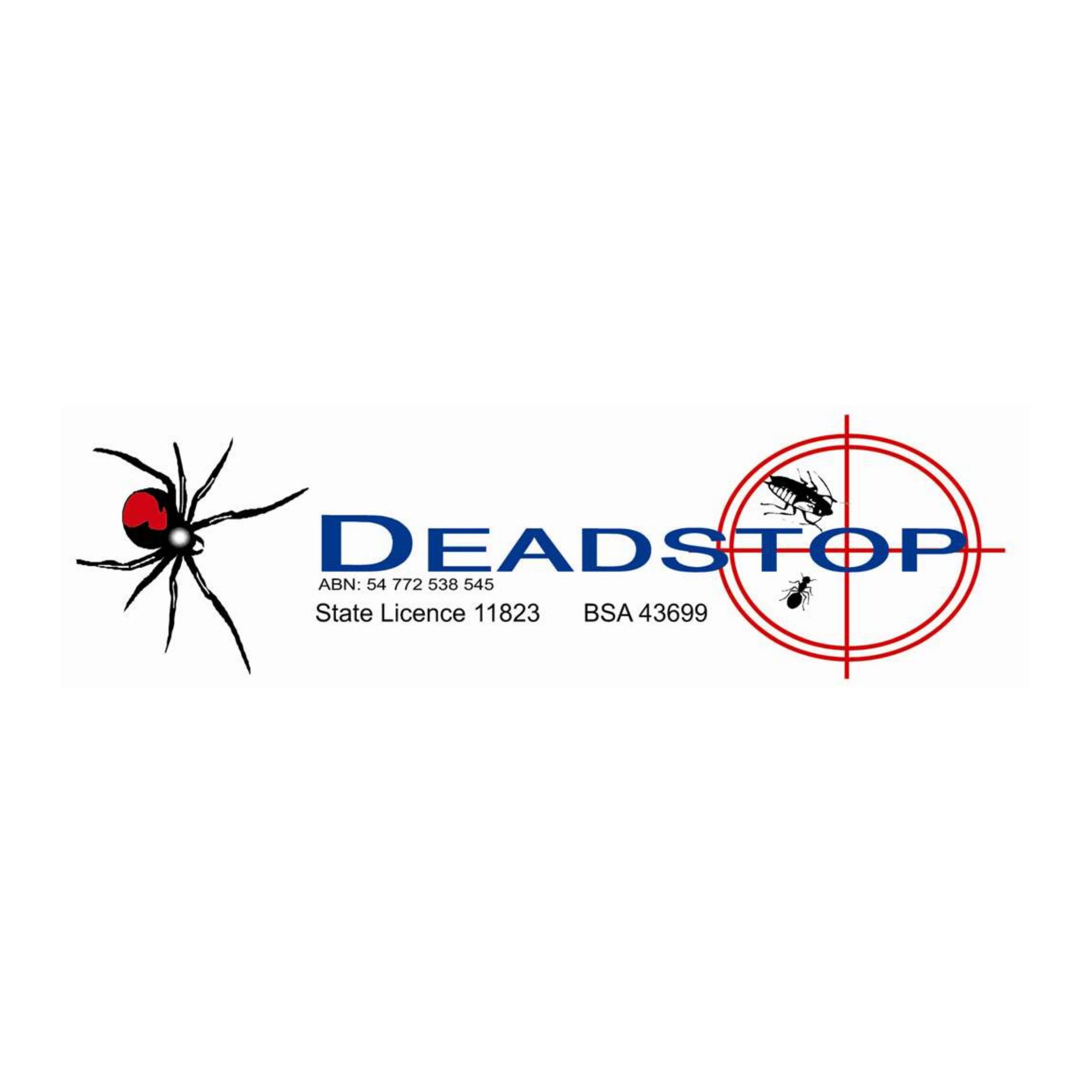 deadstop-pest-control
