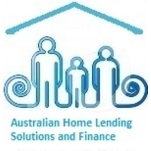 Australian Home Lending Solutions and Finance
