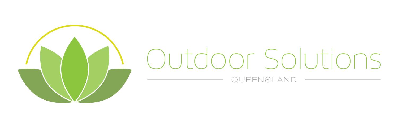 Outdoor Solutions Queensland