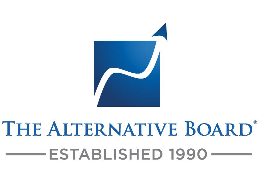 The Alternative Board - Townsville Region