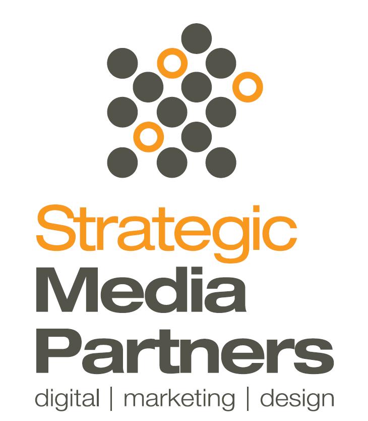 Strategic Media Partners